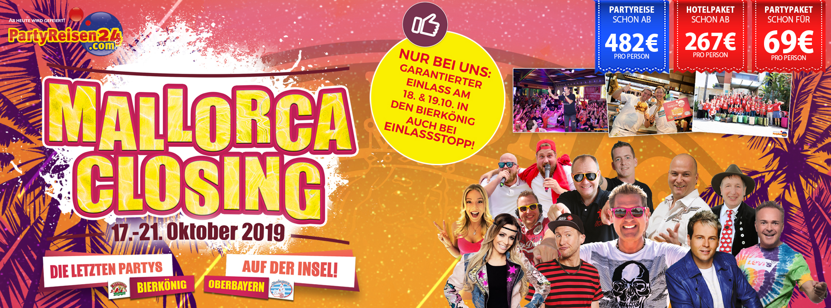 bierkönig preise 2019